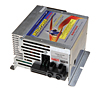 PD9200 RV battery converter charger.