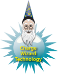 charge-wizard-graphic