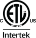 ETL_Intertek