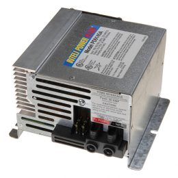PD9145A 45 Amp Electronic Power Converter, battery charging system