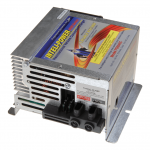 PD9200 Series RV and motorhome power converter.