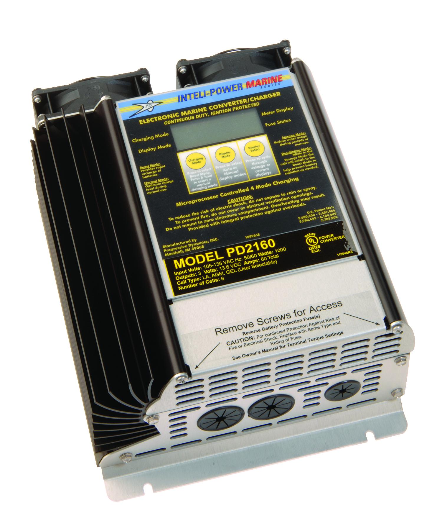 PD2160-L