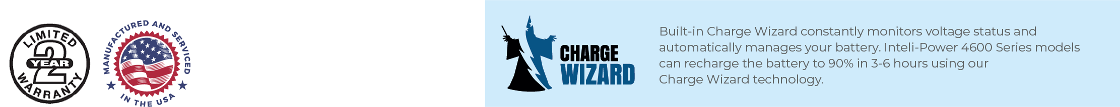 PD4600-Charge-Wizard