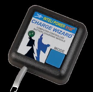 PD9105V-Wizard
