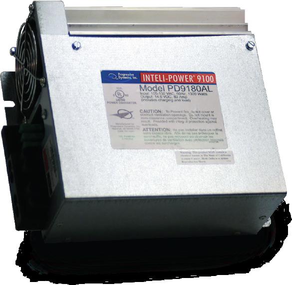 PD9180L-Lithium