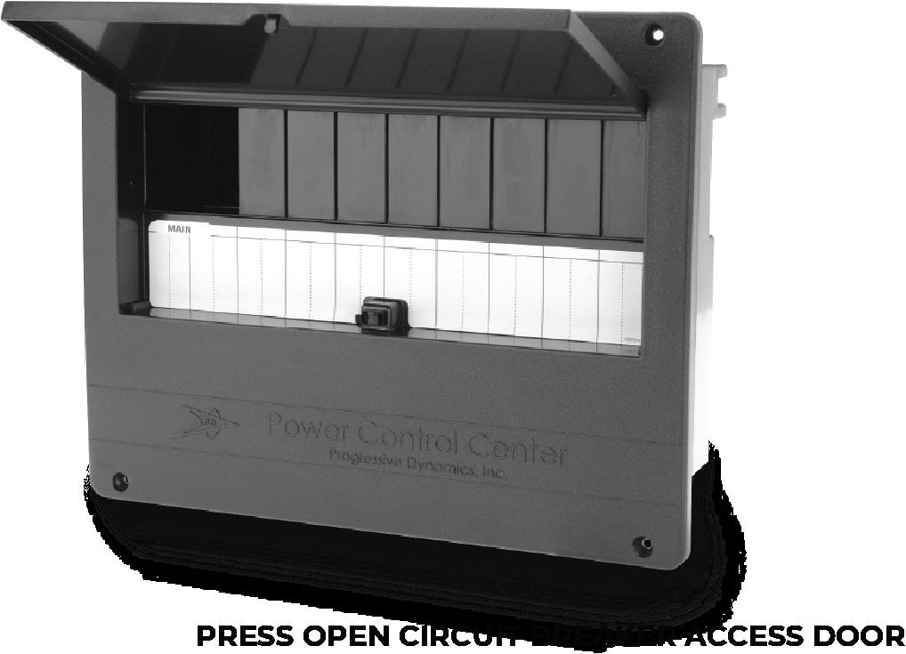 PD5500-Pewss-Open-Door