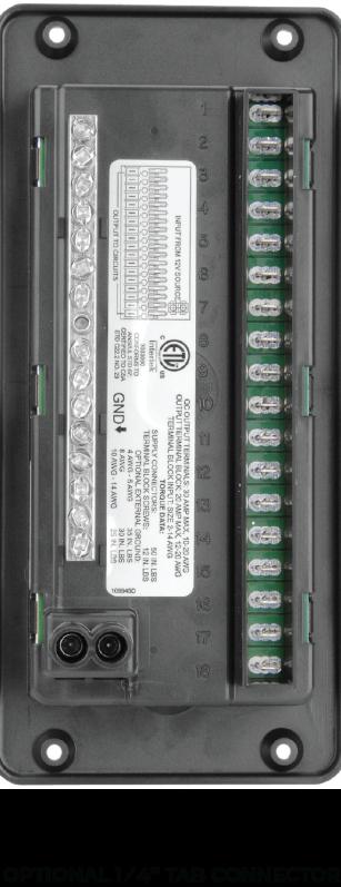 PD6000-Inside