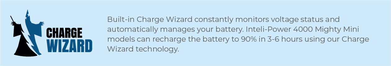 Charge-Wizard