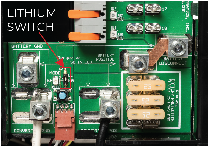 PD4500-Lithium-Switch