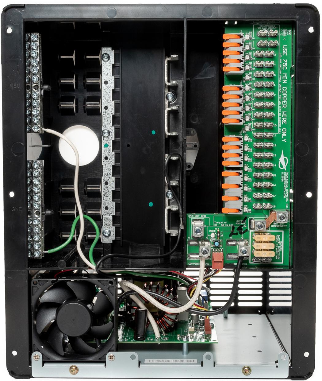 PD4560-inside