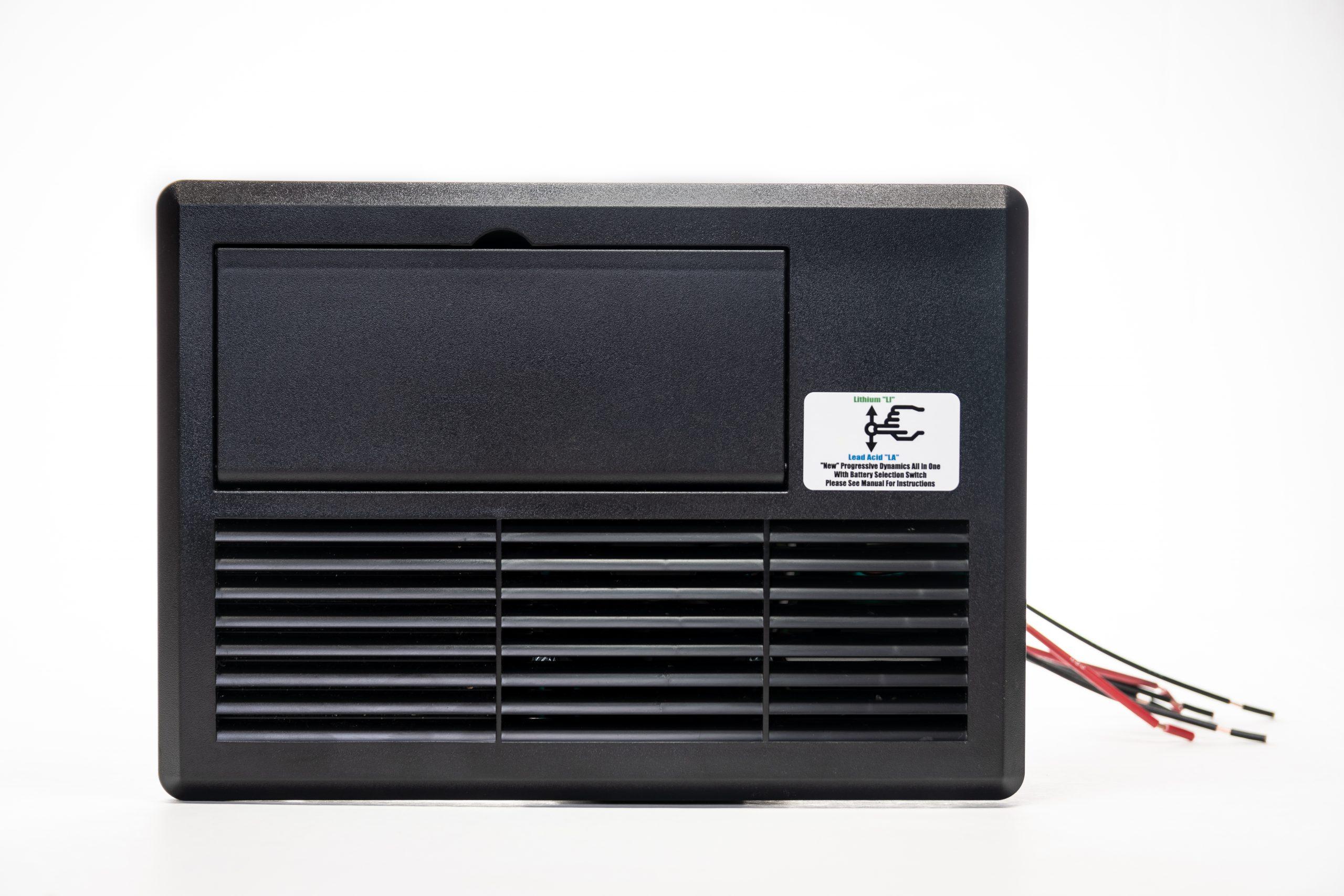 PDI - Converter - PD4135KW2B - HQ - 7251