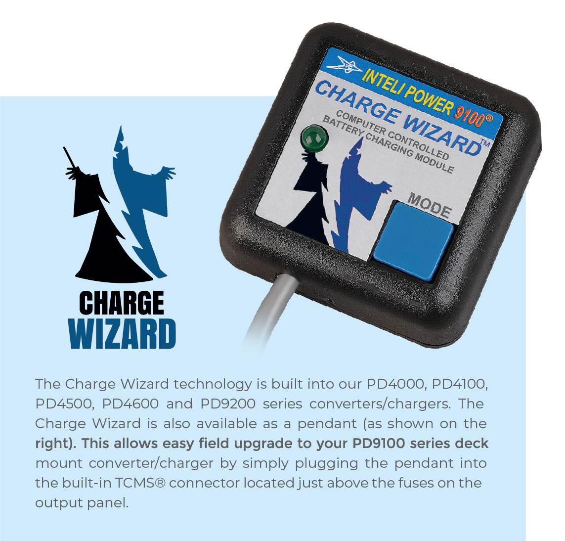 Charge-Wizard-is-built-into