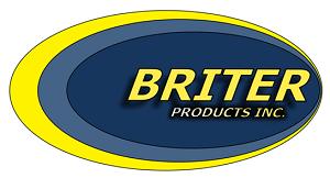 BriterLogoWhite300x300