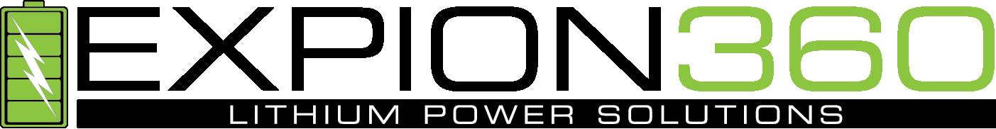 Expion-360-logo