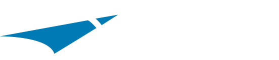 Progressive Dynamics, Inc.